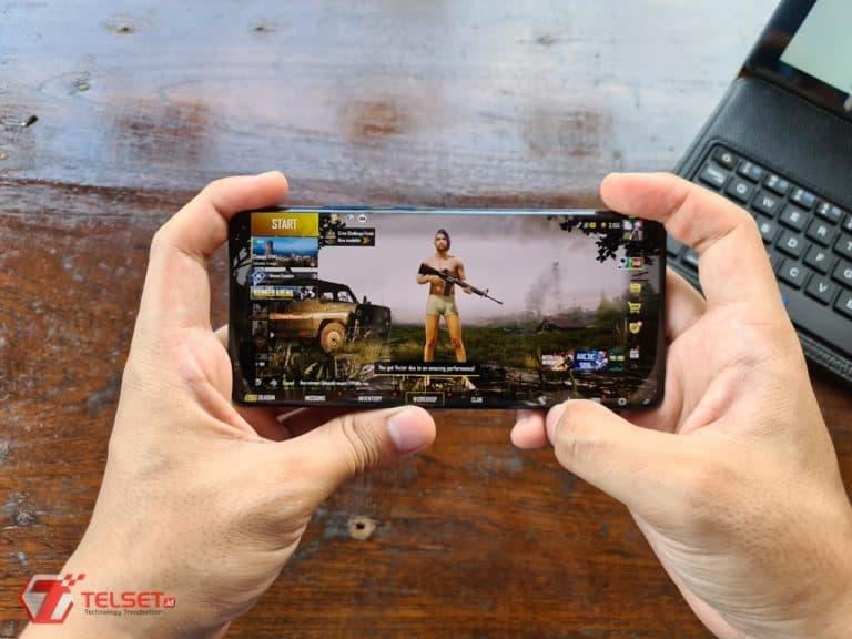 10 Game Android dengan Grafis HD Terbaik 2021, Mantap Dimainkan!