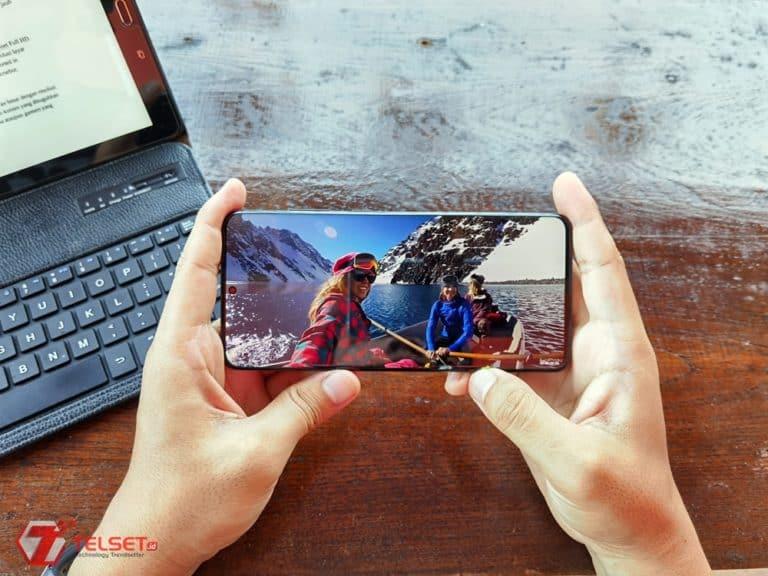 7 Aplikasi Streaming Film Gratis Terbaik di Android