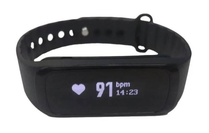 smartwatch terbaik Lenovo G03