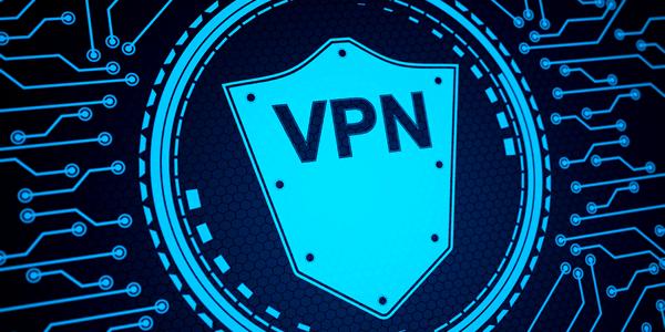 10 Aplikasi VPN di Android Terbaik,  Gratis dan Bebas Blokir
