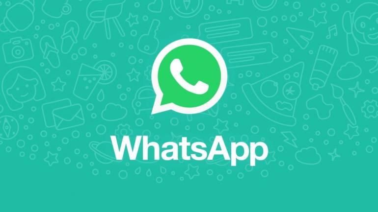 Video Status WhatsApp