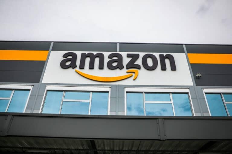 Penjual di Amazon Harus Verifikasi Identitas via Video Call