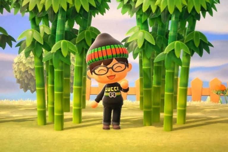 Selama Corona, Game Animal Crossing Tiba-tiba Viral