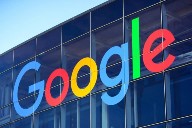 Google dan Stanford Bikin Peta Virus Corona Interaktif