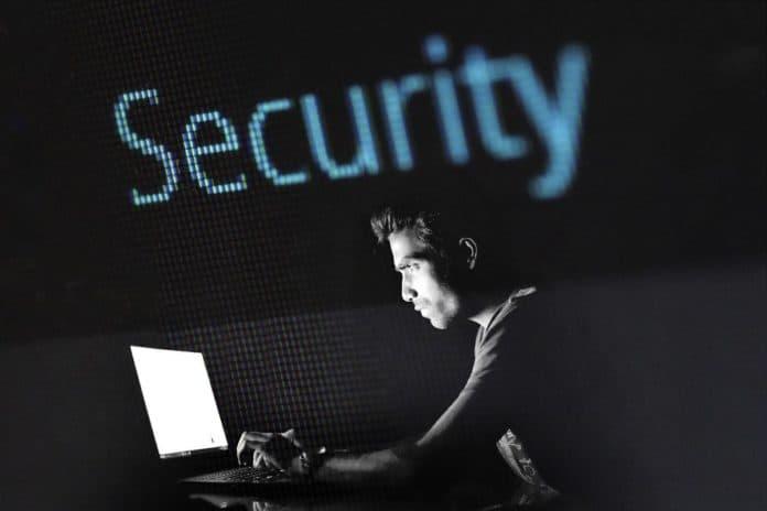 hoaks corona berisi malware
