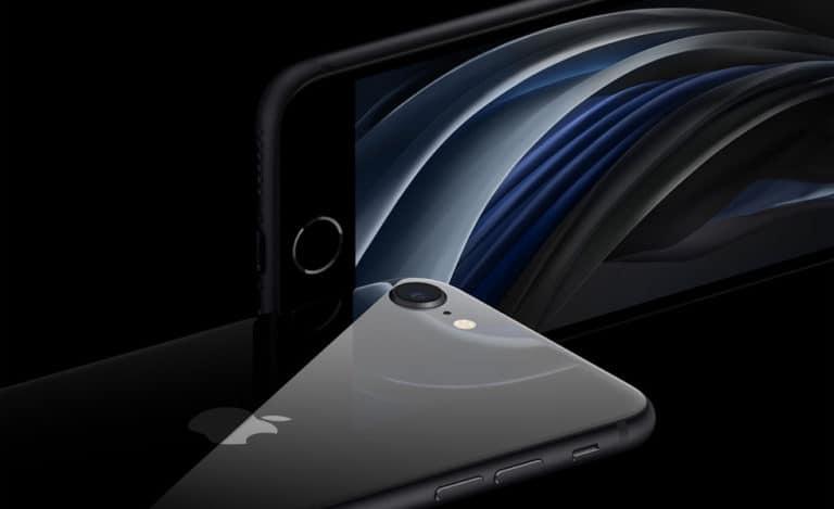 Apple Produksi iPhone SE (2020) di India, Harga Dipastikan Turun