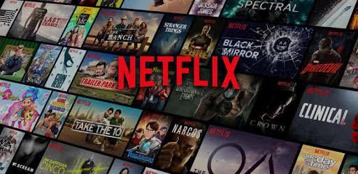 Drakor Netflix Terbaru