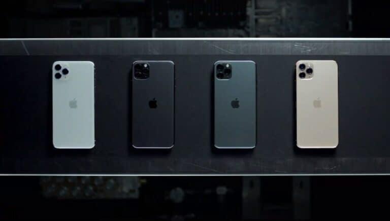 Mundur Lagi, iPhone 12 Rilis Awal Oktober?