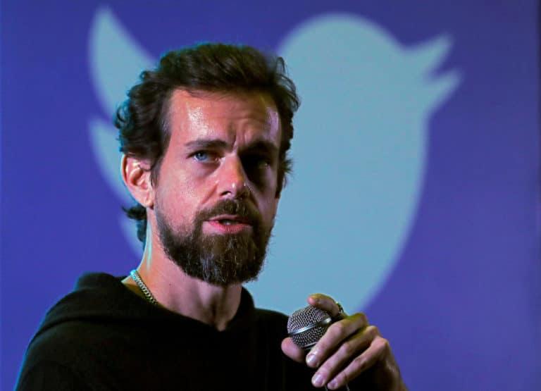 Bos Twitter Kuras Tabungan Rp 16,2 Triliun untuk Korban Corona