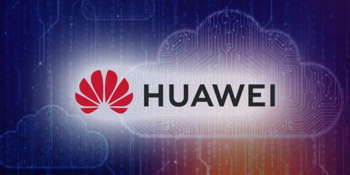 Huawei PHK Karyawan Australia