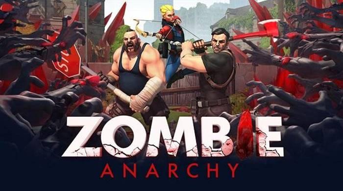 Game Survival Online