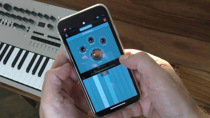 Aplikasi Edit Suara Android Terbaik