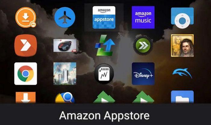 download aplikasi selain play store