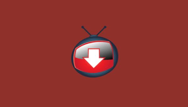 Aplikasi Download Video Youtube