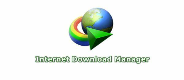 IDN Aplikasi Download Youtube