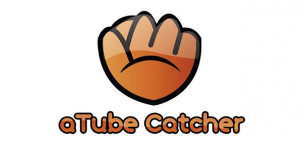 Aplikasi Download Video Youtube di PC
