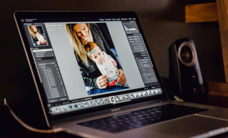 20 Aplikasi Pengganti Adobe Photoshop, Banyak yang Gratis!