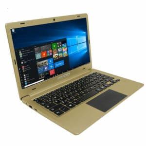 Laptop pelajar dan Mahasiswa - Axioo My Book 11 Lite