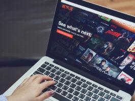 Cara Menggunakan Netflix Teleparty