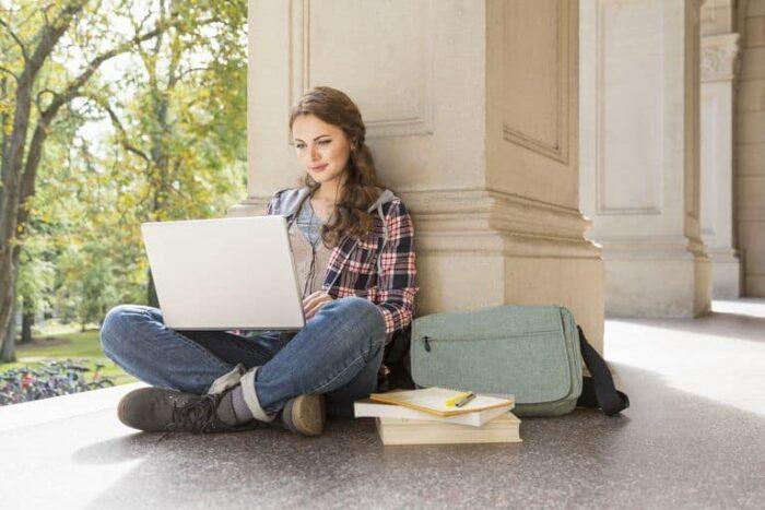 Rekomendasi 15 Laptop Mahasiswa 2021, Harga Mulai Rp 2 Jutaan