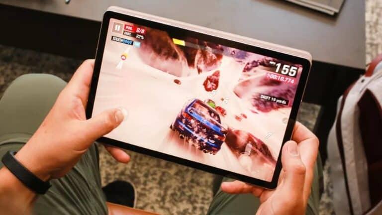 10 Tablet Murah 2 Jutaan Terbaik 2021, Buat Pelajar dan Mahasiswa