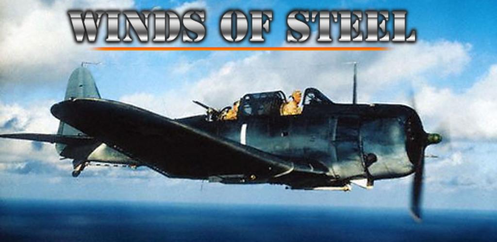 Game Simulator Pesawat Terbaik