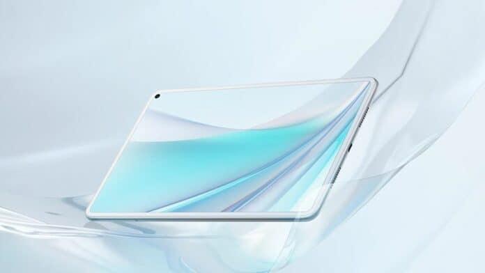 Pre order Huawei MatePad Pro
