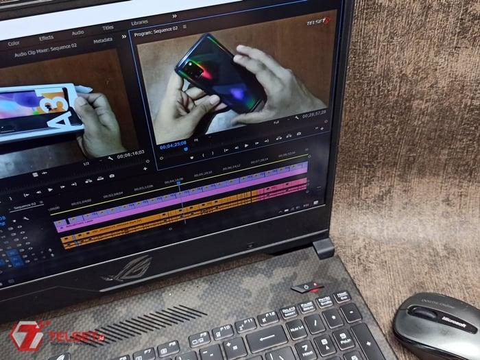 Rekomendasi 7 Aplikasi Edit Video di PC, Terbaik 2021