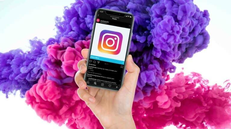 """Akun yang Viralkan """"Pesta Covid"""" di Instagram Dihapus"""