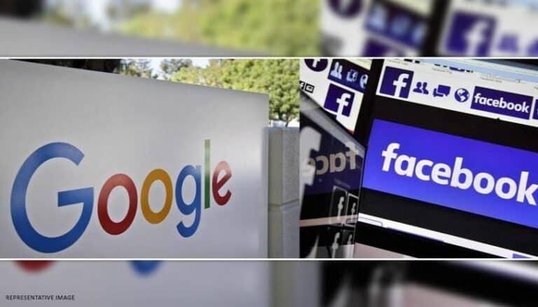 Karyawan Facebook dan Google WFH Sampai Akhir Tahun