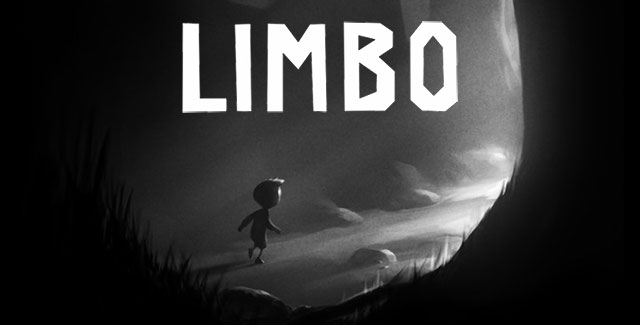 game survival Limbo