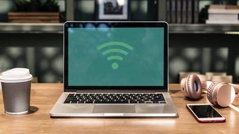6 Penyebab Laptop Tidak Bisa Terhubung Wifi dan Cara Mengatasinya