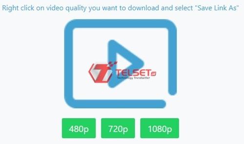 Cara Download Film LayarKaca21 (LK21) di PC dan HP