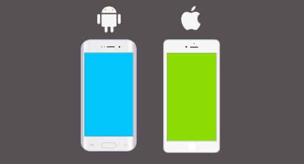Memperkuat Sinyal Smartphone