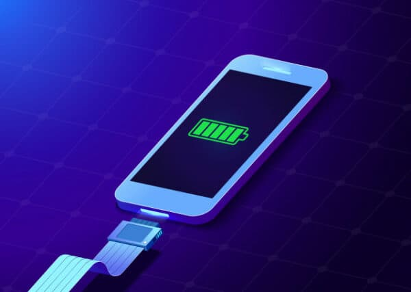 Memperkuat Sinyal Internet Smartphone