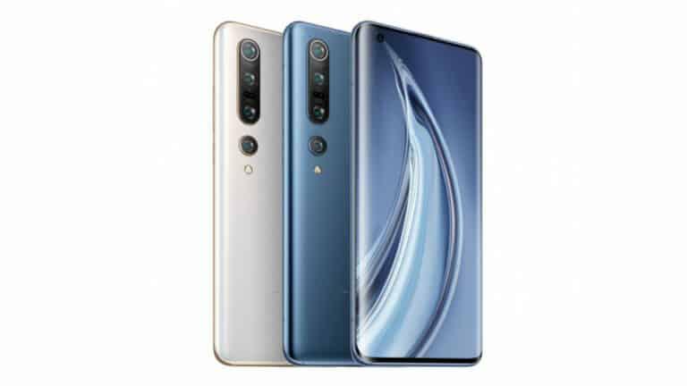 Xiaomi Mi 10 dan Mi 10 Pro: Flagship Setengah Harga