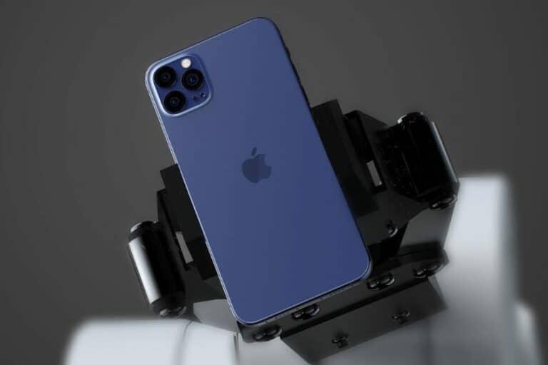Gunakan Layar Jenis LCD, Harga iPhone 12 4G Rp 7 Juta?