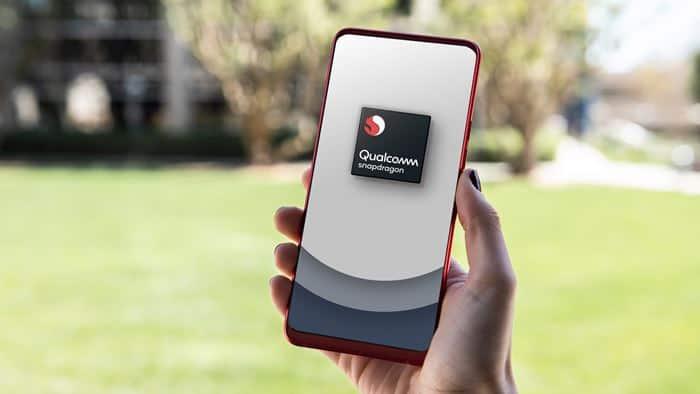 Snapdragon 768G Meluncur, Lebih Kencang dengan Clock-speed 2.8 GHz