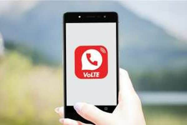 Tawarkan Banyak Keunggulan, Apa itu Teknologi VoLTE?