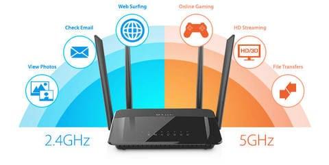 laptop tidak terhubung wifi
