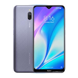 Xiaomi Redmi 8A Pro Smartphone 1 jutaan terbaru 2020