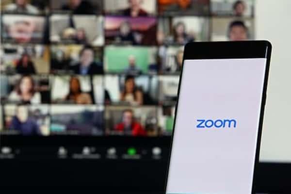 Kembangkan Layanan Enkripsi, Zoom Akusisi Keybase