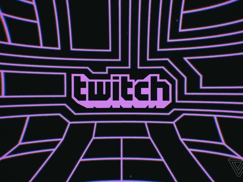 aplikasi live streaming game twitch