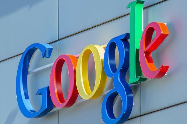 Karyawan WFH, Google Setop Tunjangan Uang Makan