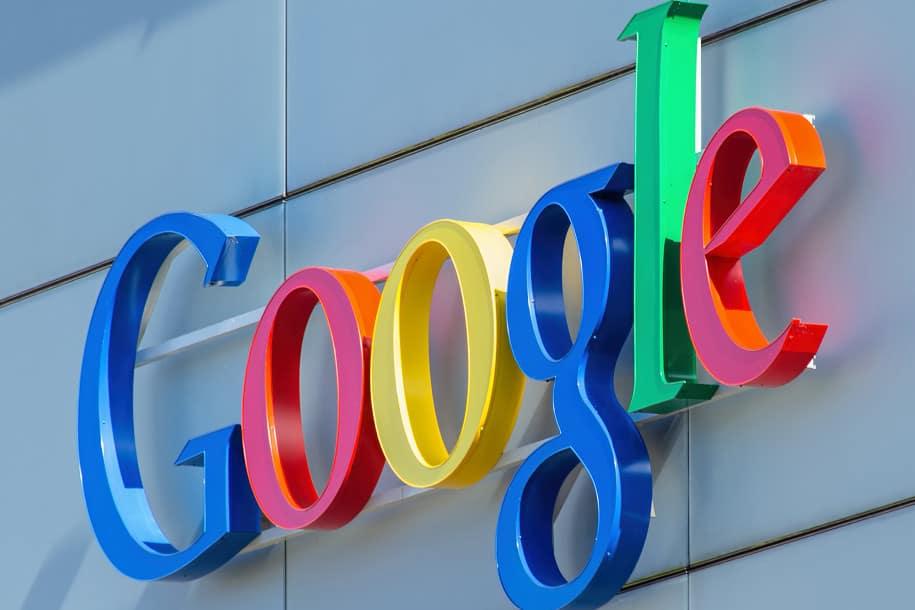 uang makan karyawan Google