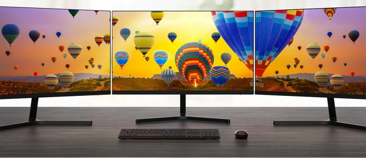 Monitor PC Redmi Display 1A