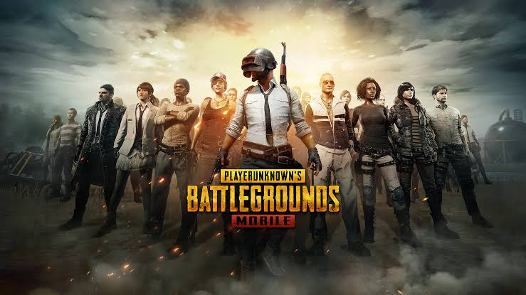 game online multiplayer terbaik