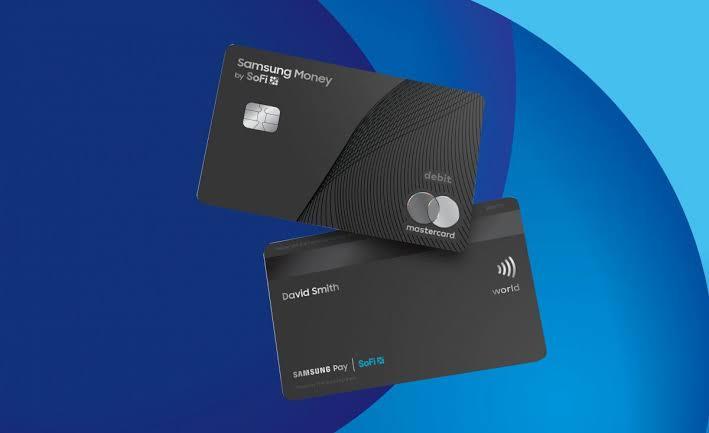 "Mengenal Samsung Money, ""Kartu Debit"" Bikinan Samsung"