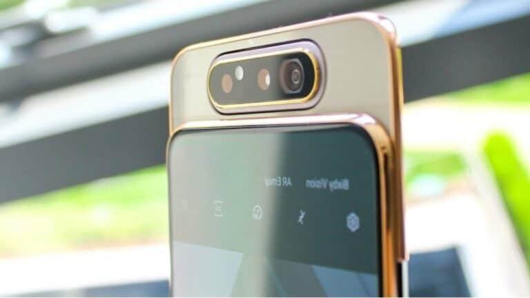 10 HP Kamera Selfie Terbaik 2021 Versi DxOMark