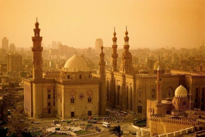 film sejarah islam terbaik